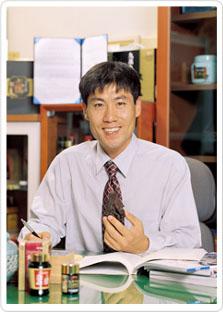 CEO-Hankook-panax-mfg.co_.,ltd